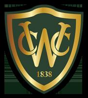 Warminster Cricket Club